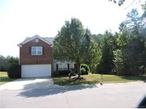 View 115 S Ranney Way Mooresville NC