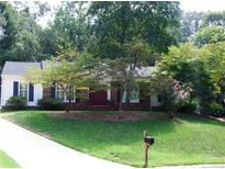 View 9017 Hedder Ct Charlotte NC