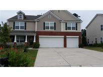View 4264 Tucker Chase Dr Midland NC