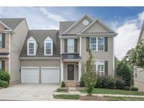 View 14900 Rocky Top Dr # 15 Huntersville NC