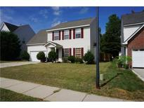 View 6529 Blythedale Dr Charlotte NC