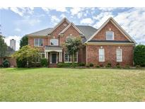 View 5838 Woodleigh Oaks Dr Charlotte NC