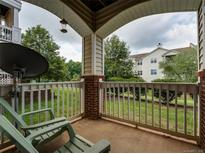 View 17110 Red Feather Dr # 17110 Charlotte NC