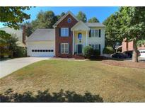 View 1833 Park Grove Nw Pl Concord NC