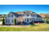 View 308 Fox Chase Ct Marvin NC