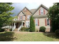 View 652 Buckleigh Ct Concord NC