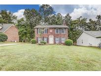 View 5932 Scots Bluff Dr Charlotte NC