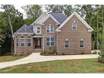 View 180 Albany Dr Mooresville NC