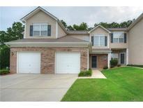 View 12337 Stratfield Place Cir # 19 Pineville NC
