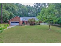 View 8913 Chinaberry Ln Concord NC