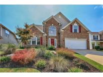 View 1918 Oroville Ct Charlotte NC