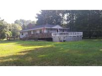 View 5109 Potter Rd Stallings NC