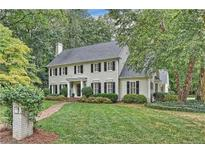 View 2730 Meade Ct Charlotte NC