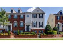 View 14025 Labeau Ave # 14025 Charlotte NC