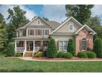 View 1712 Meadow Crest Ct Wesley Chapel NC