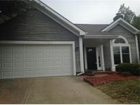 View 14333 Blue Granite Rd Pineville NC