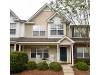 View 2025 Mcneil Paper Ct # 2025 Charlotte NC