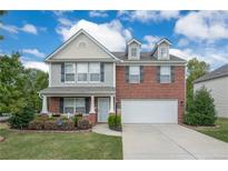 View 14310 Waterlyn Dr Charlotte NC