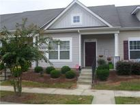 View 4333 Macey Ln # 169 Rock Hill SC