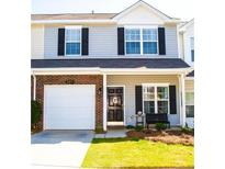 View 284 Tail Race Ln # 6102 Fort Mill SC