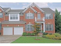 View 10826 Rogalla Dr # 55 Charlotte NC