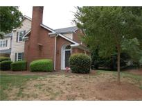 View 9328 Kings Falls Dr # 9328 Charlotte NC