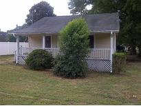 View 917 Noles Dr Mount Holly NC