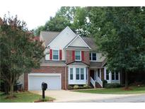View 4009 Brownes Ferry Rd Charlotte NC
