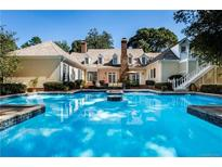 View 3008 Blickling Dr Waxhaw NC