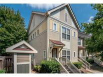 View 432 W Worthington Ave # 432 Charlotte NC