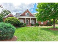 View 8607 Royster Run Marvin NC