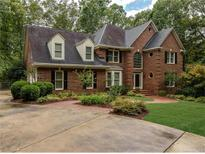 View 4320 Town And Country Dr Charlotte NC