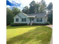 View 145 Fox Chase Rd Rock Hill SC