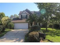 View 8812 Stags Leap Ct Charlotte NC