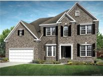 View 8508 Cutter Springs Dr Waxhaw NC