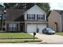 View 177 Mellwood Dr Charlotte NC