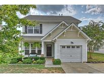 View 229 Sand Paver Way Fort Mill SC