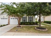 View 2532 Chasewater Dr # 152 Indian Land SC