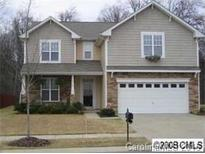 View 17338 Westmill Ln Charlotte NC