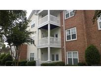 View 10621 Hill Point Ct # 10621 Charlotte NC
