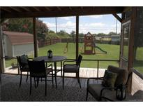 View 3158 Yates Mill Dr Concord NC