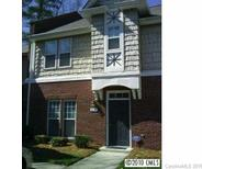 View 3010 Uxbridge Woods Ct # 3010 Charlotte NC