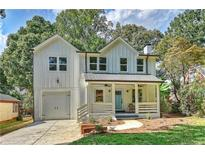 View 1235 Pinecrest Ave Charlotte NC