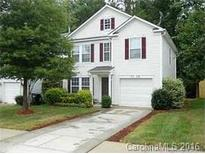 View 7108 Sycamore Grove Ct Charlotte NC