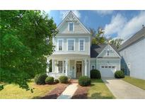 View 10125 Caldwell Forest Dr Charlotte NC