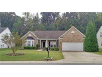 View 119 Northland Ave Mooresville NC