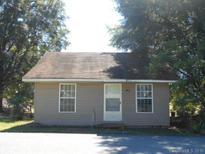 View 904 Allen Mill St Marshville NC