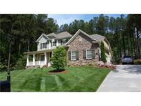 View 109 Woodward Ridge Dr Mount Holly NC