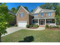 View 8109 Mandeville Ct Waxhaw NC