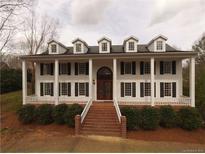 View 127 Celeste Estates Rd Statesville NC